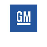 GM (OPEL ulje)